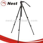 NEST DV bird watching tripod kit