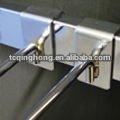 wall strip hooks