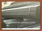 DN32 Round welded steel tube,steel pipe