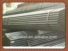 DN32 Round welded steel tube,steel pipe