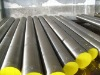 42CrMo steel round bar