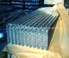 galvanized corrugated roofing sheet,zinc coated corrugation sheet