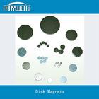 Disk magnets China Disk magnets Disk magnets Supplier Disk magnets Factory Disk magnets manufacturer