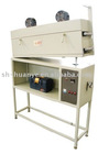 Infrared Label Drying Machine (IR dryer, make label fast drying after printing)