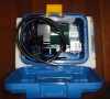 AP76-1 electric balloon motor pump use with car