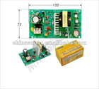 tv board AD-21A TV power board suoer