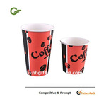 paper cups for coffee 16oz