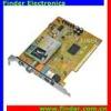 PCI TV Tuner Card