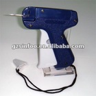 garments standard tag gun