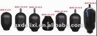 pressure tank bladder pressure tank rubber bag