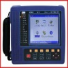 2M Transmission Analyzer, 2M BERT tester, 2M Data tester
