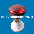 R80 reflectorcolor bulbs 100W in e27 base