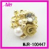 wholesale fashion cheap jewellery rings for girls