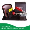 Sublimation Mug Heat Press Machine