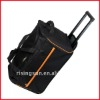 good trolley wheeled duffle bag