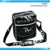 Fashion Shoulder School Bag (ISO9001)