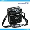 Fashion Shoulder School Bag (ISO9001)