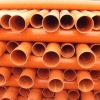 C-PVC cable pipe