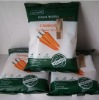 Organic Low fat instant noodles