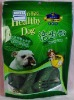 pet tooth cleaning bone,dog teeth cleaner bar,clean stick