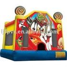 Bugs Bunny Inflatable Bouncer