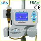 SHS-100 Multi-purpose Infusion Warmer