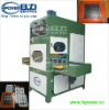 high frequency blister packing machine suppliers