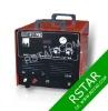 Portable Plasma Cutter CE