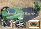 sale!!!Newest family intelligent lawn mower