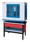 mini cnc mill KX1S-SIEG