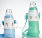 YH-YH-BB01 Baby bottles