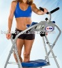 AB Flyer fitness equipment