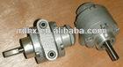 HX1AM Hongxin blade pneumatic motor