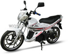 New 500w,800w,1000w,48v/60v Electric Motorcycle