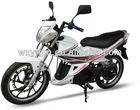 New 500w,800w,1000w,48v/60v Electric Motorcycle