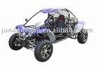 800cc new dune buggy(4x4)