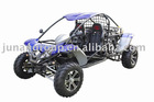 800cc new dune buggy(4x4)