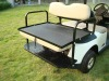 Golf cart flip flop seat kit for e-z-go RXV
