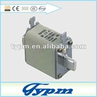 NH00C Fuse Link-A
