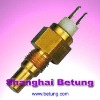 Isolated Water temperature sensor