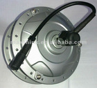 36v 250w electric wheel hub motor New design