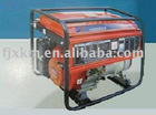 LH series gasoline generating sets