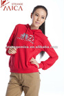 2012 fashion limited brands woemen sweatshirts