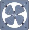 high velocity ventilation fan