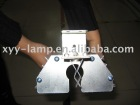 Lamp Cover 9 for Printing and Packaging Industry