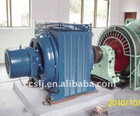 hydro generator with competitive price
