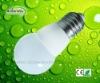 new style 3w LED ceramics bulb