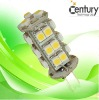 competitive price smd3528 auto lamps G4 led bulb
