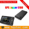 car dashboard digital video recorder camera dvr with gps logger & car DVR Combo