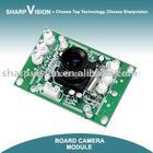 Camera Module, PCB module